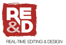 Real-time Editing & Design